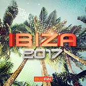 Ibiza 2017 von Various Artists