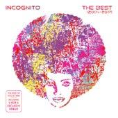 Until the 12th of Never de Incognito