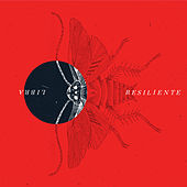 Resiliente by Libra