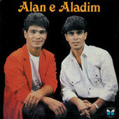 Alan E Aladim de Alan E Aladim