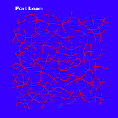 Face Down by Fort Lean