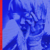 Alice Glass by Alice Glass