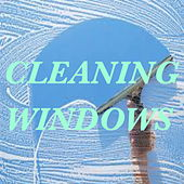 Cleaning Windows de Various Artists