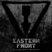 Descent Into Genocide de Eastern Front