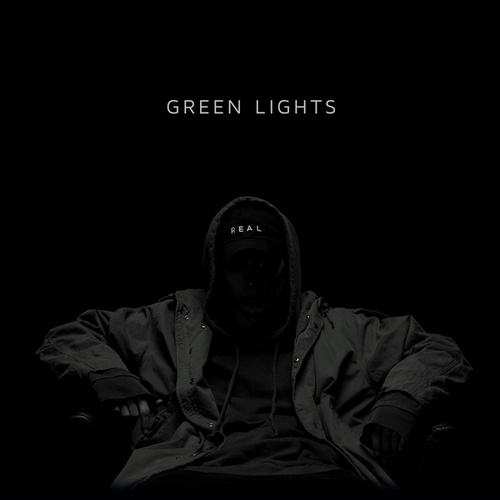 Green Lights by NF
