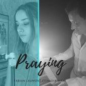 Praying von Fabian Laumont
