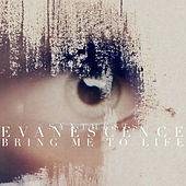 Bring Me to Life (Synthesis) von Evanescence