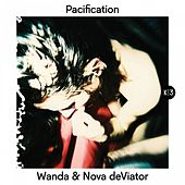 Pacification von Wanda