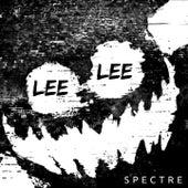 Spectre by Lee