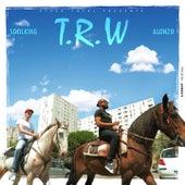 T.R.W de Soolking