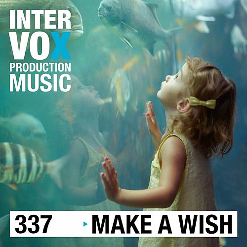 Make A Wish by Various Artists