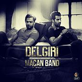 Delgiri by Macan Band