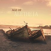Remember Me by Age of Aletheia