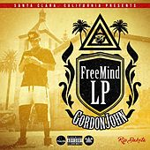 Freemind by Gordon John
