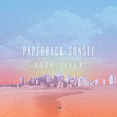 Paperback Sunset by Various Artists