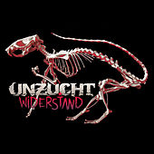 Widerstand (Live in Hamburg) von Unzucht