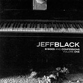 B Sides And Confessions von Jeff Black