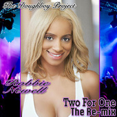 Two For One (The Re-Mix) by Various Artists