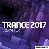 Trance 2017, Vol. 2 - EP by Various Artists