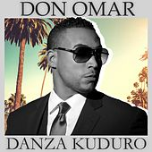 Danza Kuduro (Dandy Line Summer Remix) by Don Omar
