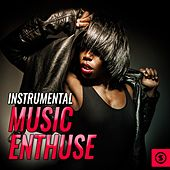 Instrumental Music Enthuse by Various Artists