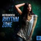 Instrumental Rhythm Zone de Various Artists