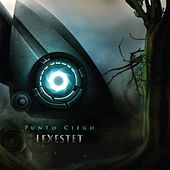 Punto Ciego (feat. Lexestet) de Lester Paredes