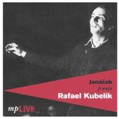 Janáček, Jenůfa, Rafael Kubelík de BBC Opera Orchestra, The BBC Opera Chorus, Rafael Kubelík, Gré Brouwenstijn, Raymond Nilsson