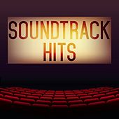 Soundtrack Hits von Various Artists