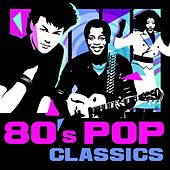 80´s Pop Classics by Various Artists