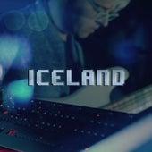 Iceland by Evan Marien