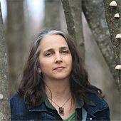 Songs of the Wood - EP de Maria Sangiolo
