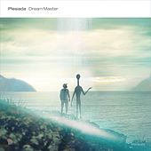 Dream Master - EP by Plesiada