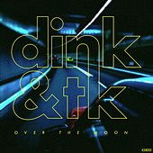 Over The Moon de Dink