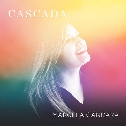 Cascada by Marcela Gandara