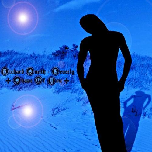 Shape of You (Acapella Remix) by Richard Smith