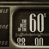The Best of the 60´s de Various Artists