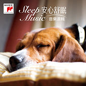 Sleep Music by Various Artists