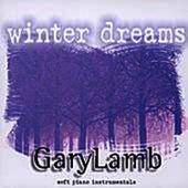 Winter Dreams by Gary Lamb