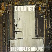 The People's Talking by CITY