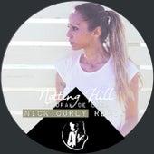 Notting Hill - Remix von Deborah de Luca