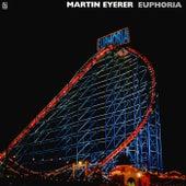 Euphoria by Martin Eyerer