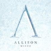 Miedo de Allison