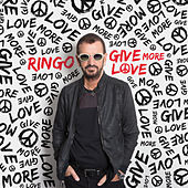 So Wrong For So Long by Ringo Starr