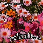 From Time and Beyond de Various Artists