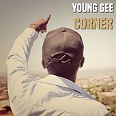 Corner by Young Gee
