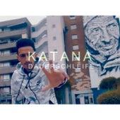 Dauerschleife by Katana