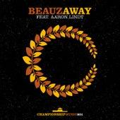 Away von Beauz