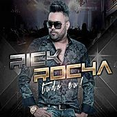 Tudo Eu by Rick Rocha