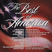 The Best Of America von Various Artists